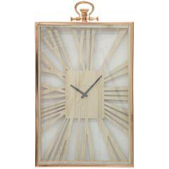 Clock 103733