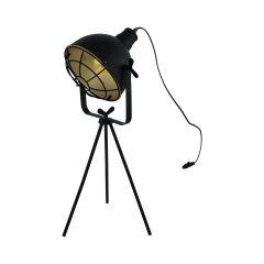 Cannington table lamp 29.0x25.0 EGLO 49673