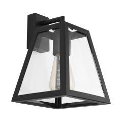 Amesbury 1 wall lamp 18.0x25.0 EGLO 49889