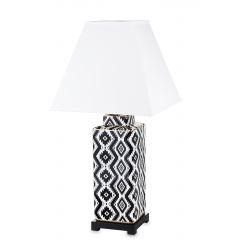 Lampa Z Kloszem Ii Cz. 137536