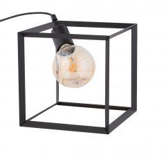 Lampa stołowa Cube 1 Sigma 50220