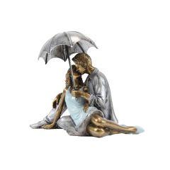 Figurine Couple 108671