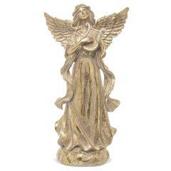 Figurka Anioł 131960