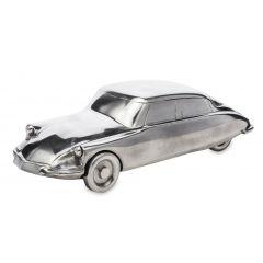 Figurka Samochód 127018
