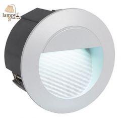Lamp recessed luminaire ZIMBA LED circle IP65 EGLO 95233