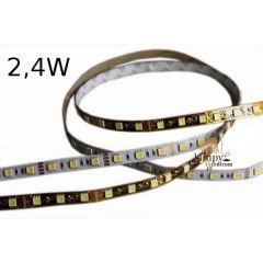 Taśma LED 2,4W standard line - różne kolory 008-100-08-03