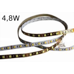 Taśma LED 4,8W standard line - różne kolory 008-050-08-03