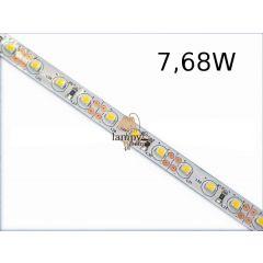 Taśma LED 7,68W standard line - różne kolory 008-031-08-3