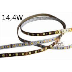 Taśma LED 14,4W - różne kolory 024-050-10-3