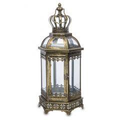 Lantern 122965