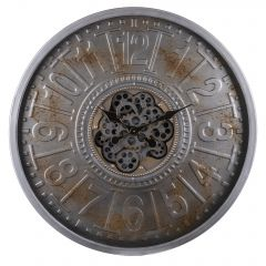 Zegar 138617