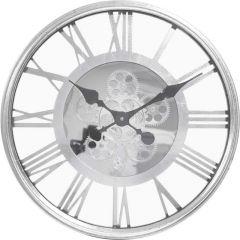 Clock 106499