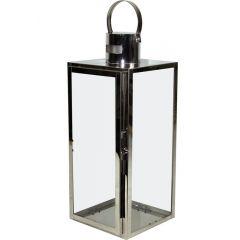 Lantern 98747