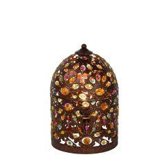 Byrsa Table lamp Lucide 78582/19/97