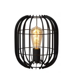 Reda Lucide table lamp 78599/01/30