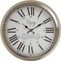 Clock 106490