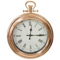 Clock 103751