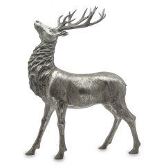 Figurka Jeleń 124412