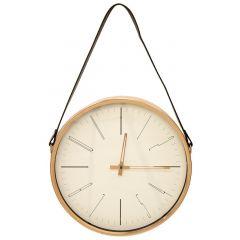 Clock 103729