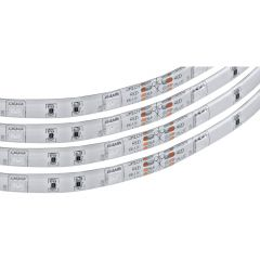 Led Flex LED strip 500.0 cm EGLO 92066