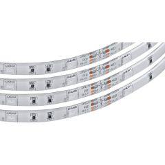 Led Flex LED strip 500.0 cm EGLO 92067