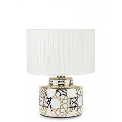 Lampa Z Kloszem Ii Cz. 137543