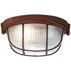 Lauren Wall lamp Brilliant 94480/60
