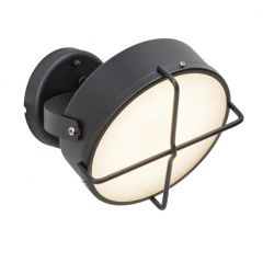 Nyx Wall lamp Brilliant G96293 / 63