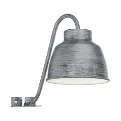 Epila wall lamp 14,5x20,5 EGLO 96887