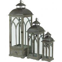 Lantern S / 3 94480