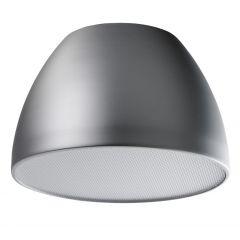 Shade ZA 18 lampshade Azzardo AZ2593