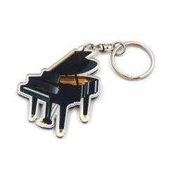 Fortepian ACI-8201 brelok akrylowy