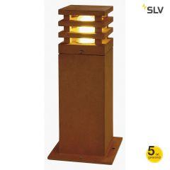 Lampa stojąca LED RUSTY 40 SQUARE Spotline 233427