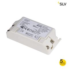 Zasilacz LED 15W 350mA Spotline 464143