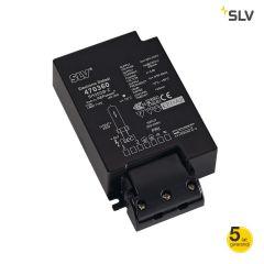 Transformator statecznik elektroniczny do CDM 35W z odciążnikiem Spotline 470360