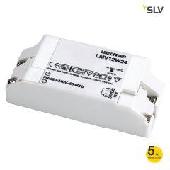 Zasilacz sterownik LED 230V 12W Spotline 470502