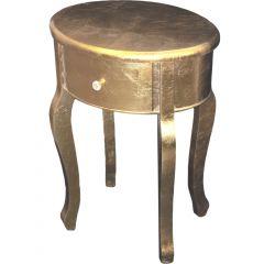 Golden Table 77209