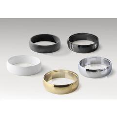 Decorative ring ADAMO RING different colors Azzardo NC1827