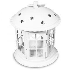 Metal Lantern-Prom. 81733