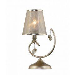 Lampa stołowa 1 płomienna Amarti 1T Eurostar 4970/1T