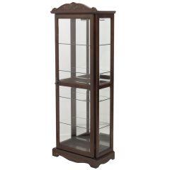 Display cabinet 49526