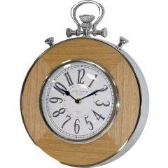 117090 clock