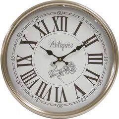 Clock 106493