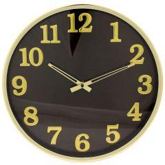 Clock 103756