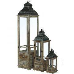 Lantern S / 3 94482