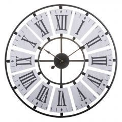 Zegar 138608