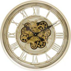 Clock 106486