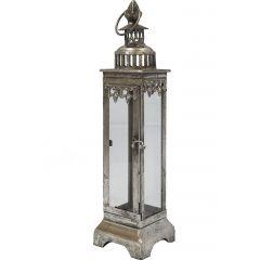 Lantern 64907