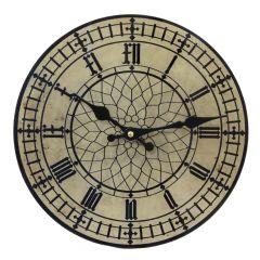 Clock 125293