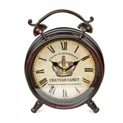 Clock 77199